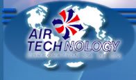 Air Technology  :: ventiladores y extracores