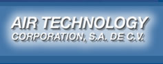 AIR TECHNOLOGY CORPORATION S.A. DE C.V.
